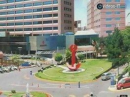 El hospital mexicano Médica Sur explica y da una valoración sobre sus implantaciones de biometría, BI, ERP y factura electrónica