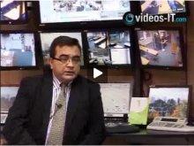 Video Análisis, Video IP, oportunidades para partners. Pelco España nos explica su visión. Videoentrevista de 45 minutos.