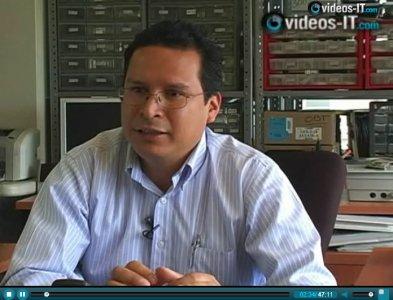 Aplicaciones de la telemetría y el monitoreo inalámbrico en la industria médica, hidráulica, educativa y de agroclimatología