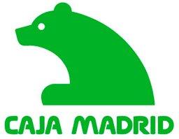 Caja Madrid implanta la solución anti fraude Nice Actimize
