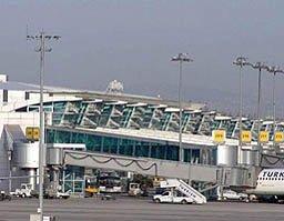 El Aeropuerto Internacional Sabiha Gokcen de Estambul implementó la solucion de vídeo IP Endura 2.0 de Pelco