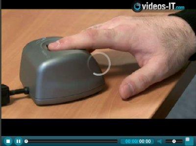 Sistemas de identificación biométrica y reconocimiento facial de Morpho.com