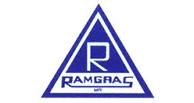 RAMGRAS S.A.C.I.A. instaló en su fábrica el sistema DVR SK 24032 LCD con 27 cámaras de alta definición