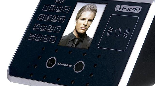 Kimaldi explica en detalle las características del terminal de reconocimiento biométrico facial 3D Face ID. Webinar de 75 minutos.