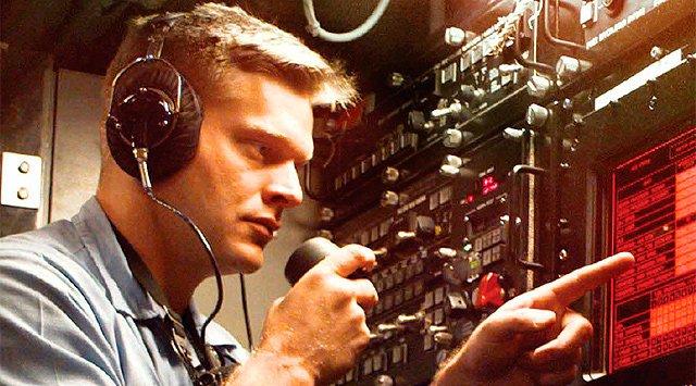 Software para que el Ejército evite discontinuidad en el abastecimiento eléctrico en caso de conflicto