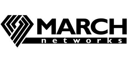 Infinova compra March Networks para convertirse en uno de los diez mayores proveedores de servicios de videovigilancia del mundo