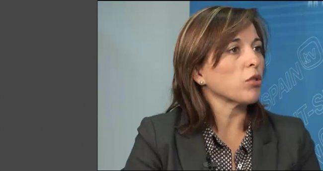 Steria España explica sus soluciones para Centros de Emergencia