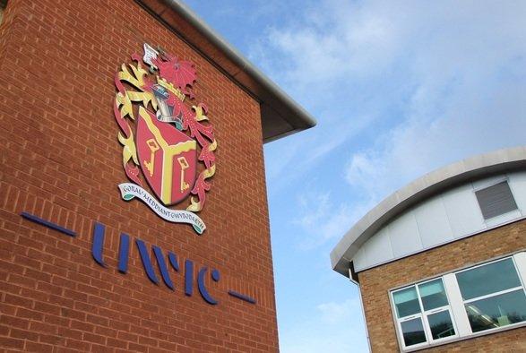 Caso de estudio: una universidad del Reino Unido instala sistema de videovigilancia IP de IndigoVision