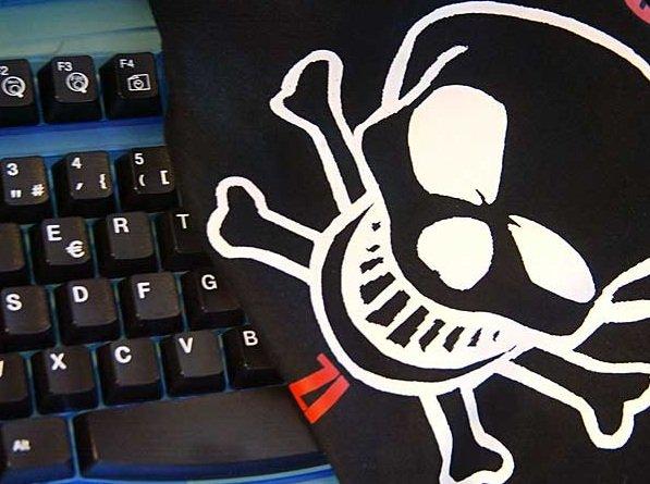 Hackean sistema seguimiento sospechosos alemán a través del email de un policía