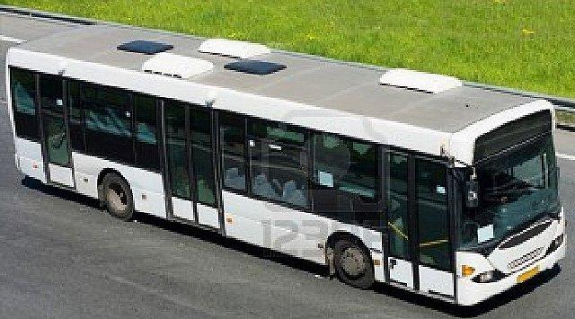 Axis explica cómo la videovigilancia digital aumenta la seguridad en el transporte público