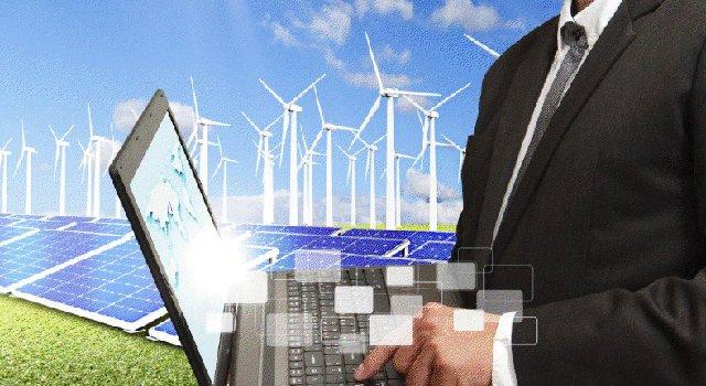 Estudio de la ENISA: 10 recomendaciones para hacer más seguras las redes inteligentes de distribución de energía eléctrica europeas