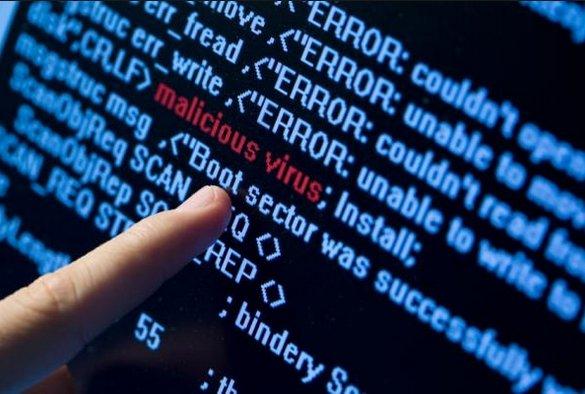 F5 publica estudio sobre ataques a Bancos