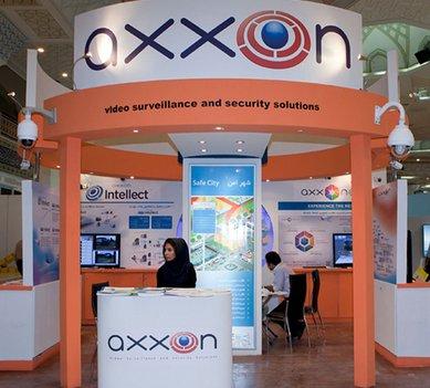 AxxonSoft lanza la versión 7.0 de ATM Intellect, su solución para el sector financiero