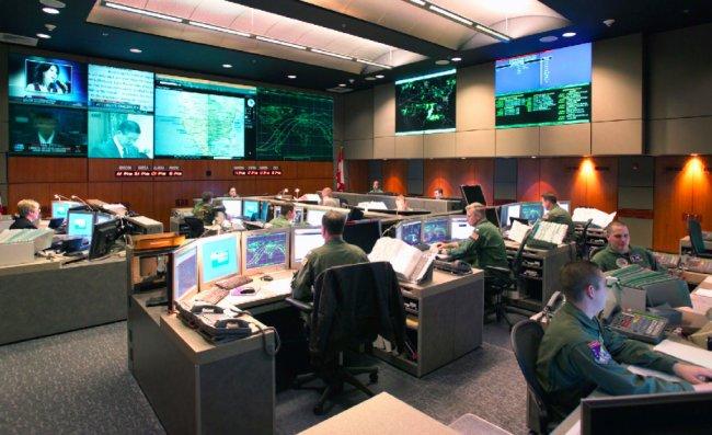 El Condado de Wayne en Nueva York implementará Intergraph para la coordinación del 911