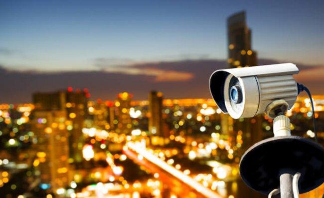 Samsung Techwin Europe y Veracity presentaron una solución conjunta de videovigilancia en red que no requiere de NVR