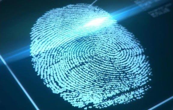 """""""Nuevos paradigmas de la Identidad Digital: autenticación y autorización como servicio (AuthaaS)"""" [White Paper]"""