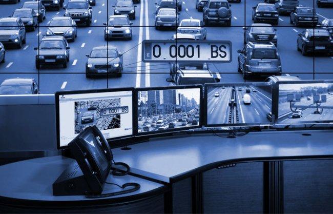 Scati presenta su plataforma de Grabación IP para localizaciones remotas (Nota de prensa)