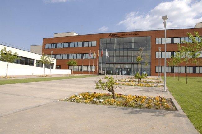 Los colegios de Naceschools implementarán tecnología Fortinet para centralizar su gestión