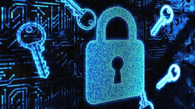 Informe Anual de Seguridad 2016 de Cisco [Informe Completo]