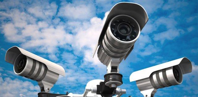 Lanzan informe sobre mercado videovigilancia como servicio