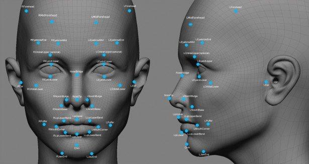 Unisys instala reconocimiento facial en el aeropuerto JFK (nota de prensa)