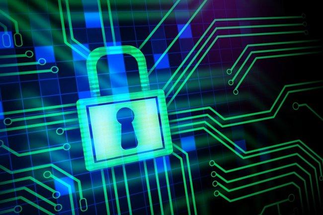 Fujitsu lanza nuevo sistema de encriptación para investigación médica y farmacéutica