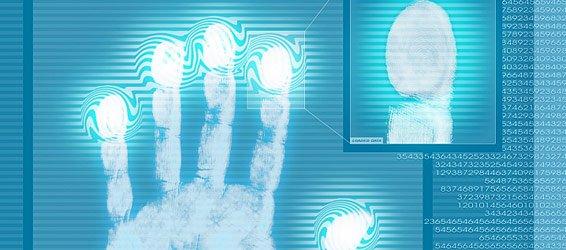 Cinco razones para implementar la identificación biométrica