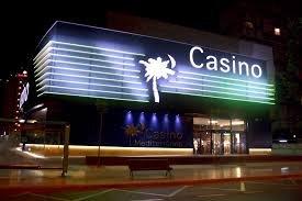 Casino Benidorm instala 140 cámaras de videovigilancia y software de gestión de Scati