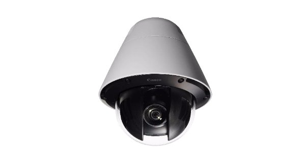Canon amplía su gama de videocámaras en red con el lanzamiento de nuevos modelos 2MP en IFSEC 2016
