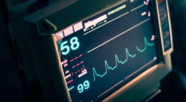 """Riesgos de usar """"pagers"""" no cifrados en la industria de la salud [Informe de Trend Micro]"""