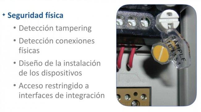 Seguridad IoT: desde el sensor hasta la aplicación [Webinar de 54 min]